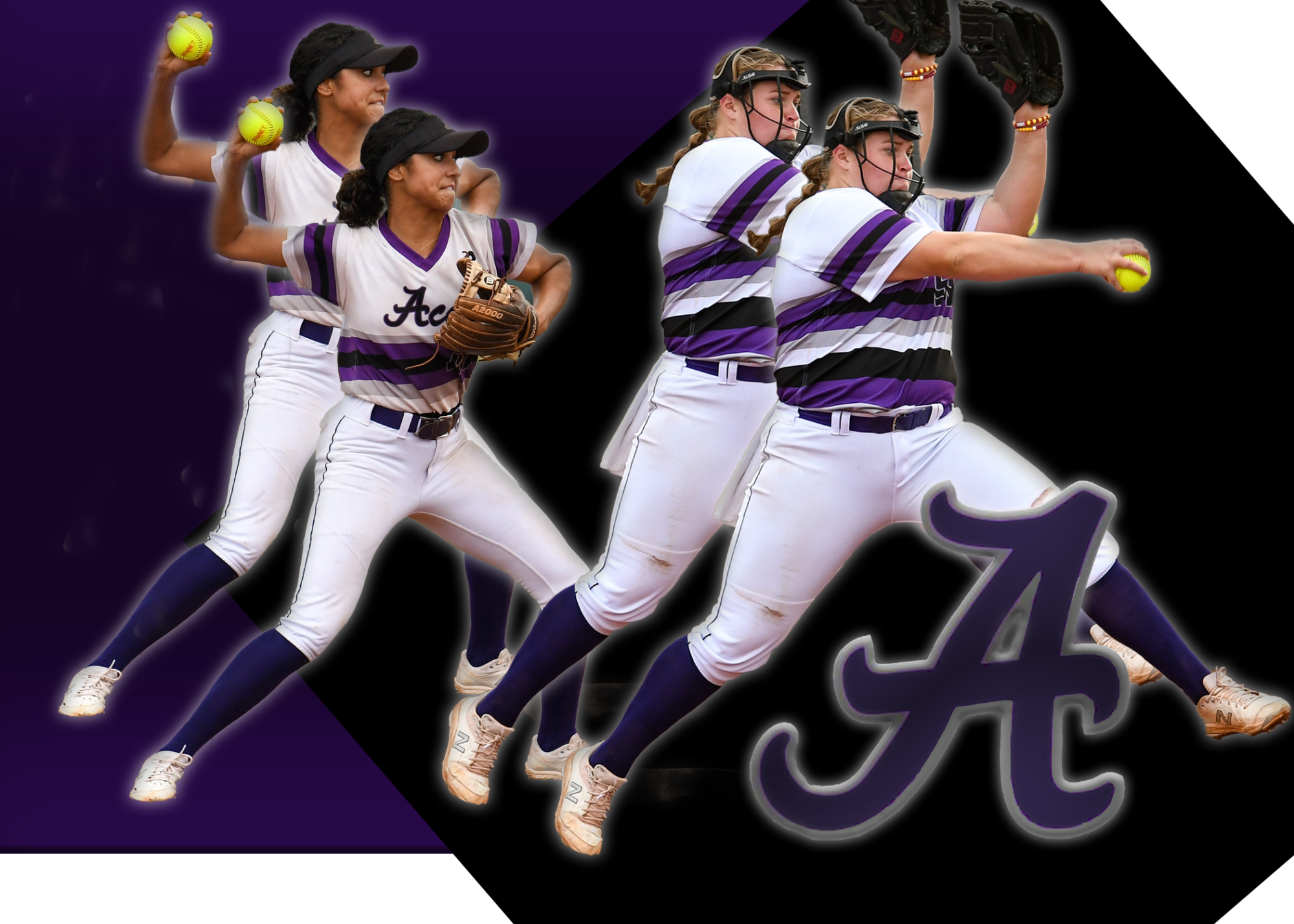Aces Fastpitch Club